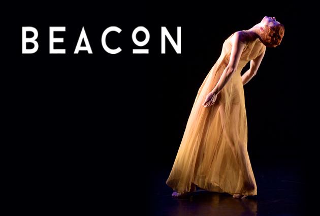 BEACON CONTEMPORARY DANCE